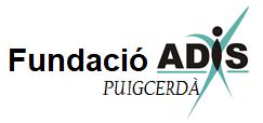 Fundació Adis